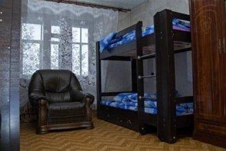 Like Hostel Ivanovo