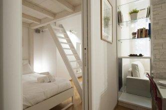 Porta Mascarella Apartment