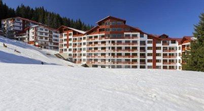Forest Nook Apart Hotel