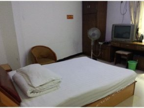 Kailiyuan Hotel