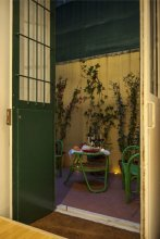 Rossio - Lisbon Cheese & Wine Apartments