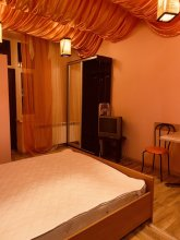 Moisha Apartment Kotlyarskaya 10-28