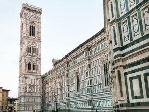 B&B Silvia In Florence