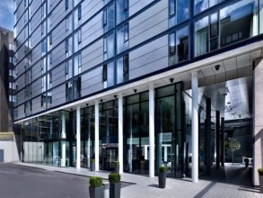 Doubletree by Hilton Westminster [ex. City Inn and Mint Westminster]
