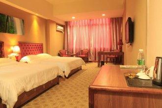 Guangzhou Kingsky Hotel