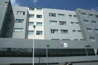 Hotel Ofi
