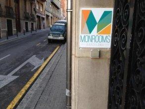 Monrooms Barcelona