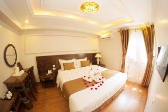 Adam Sapa Hotel