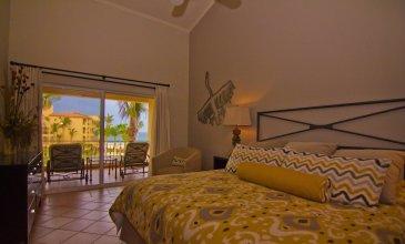 Las Mananitas LM C308 3 Bedroom Condo By Seaside Los Cabos