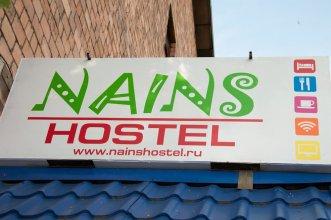 NainsHostel