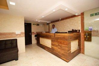 Duke Hotel & Restaurant
