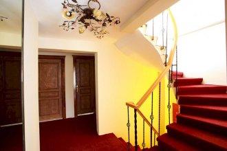 Turk Art Hotel