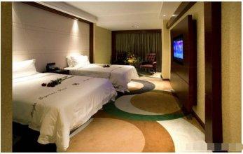 Pengker Ingenious Hotel (He Ping)