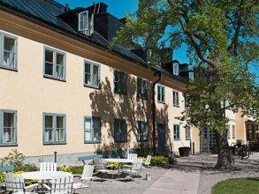 Hotel Skeppsholmen, Stockholm, a Member of Design Hotels