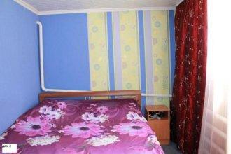 Guest House on Severnaya 78