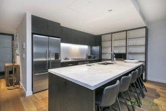 QV Luxury Victoria Park Apartment - 813