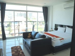 Pattaya South Residence
