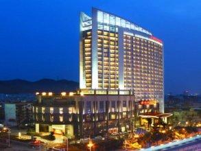 Peony International Hotel