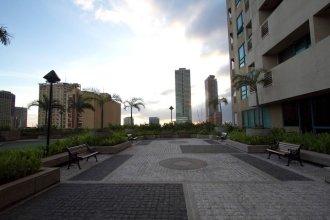 1 Br Robinsons Place Manila- Rpr07