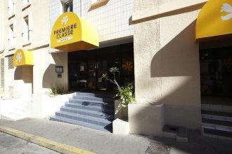 Hotel Marseille Centre Préfecture