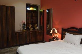 Jaipur Hotel New
