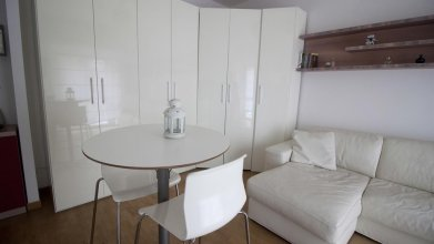 Italianway Apartments - Piazzale Tripoli