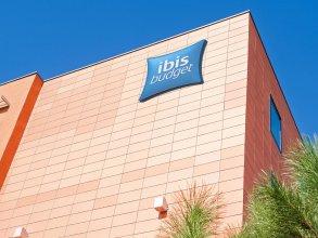 ibis budget Toulouse Aéroport