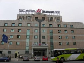 Jinjiang Inn Beijing Tianqiao