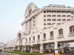 Mercure Jakarta Batavia