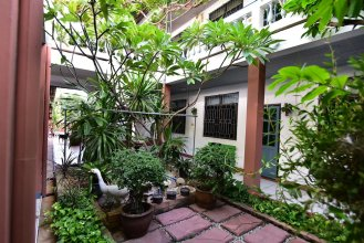 Nong Apartment Pattaya - Adults Only