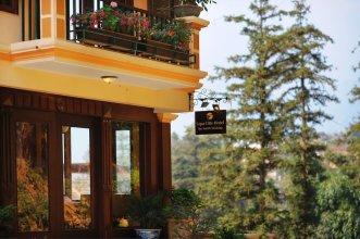 Sapa Elite Hotel