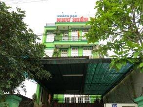 Nhu Hien 2 Guesthouse