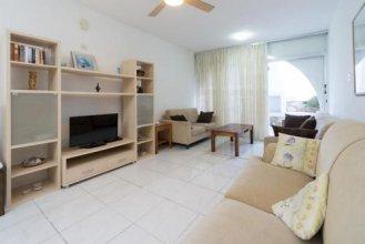 Pissouri Beach Apartments