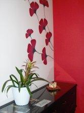 Tulip & Lotus Apartments Palermo