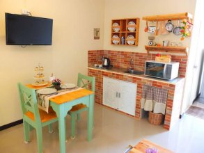 Valida Cottage Pattaya