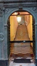 Casa Acquario Vintage