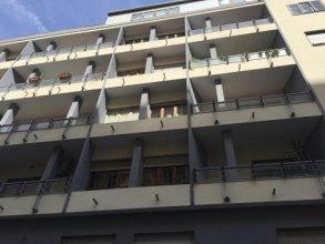B&b Cagliari City