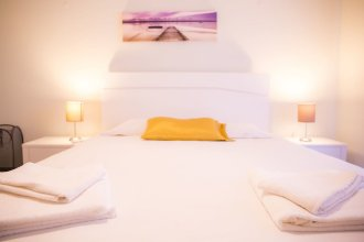 B03 - Luxury 2 Bed near Marina Park by DreamAlgarve