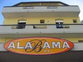 Hotel Alabama Riccione