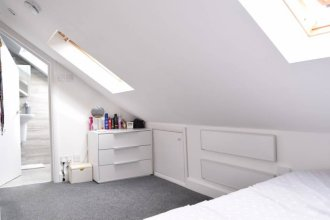 Stunning 1 Bedroom Property Close To Wimbledon