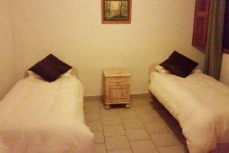 Apartment Lapsi 2