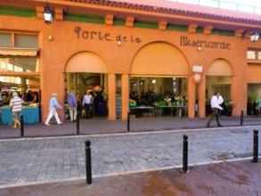 Arthur Properties Vieux Port