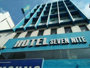 Hotel Seven Nite