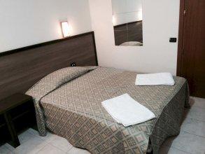 Hotel Newsalus