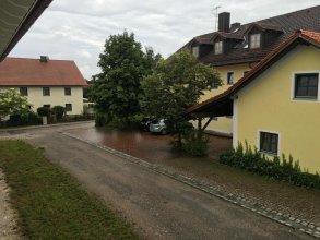 Brandmayerhof