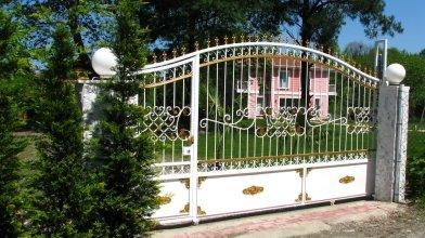 Botanika Hotel Sapanca