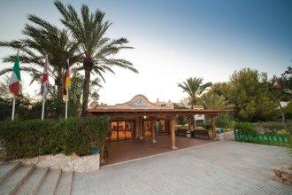 Hotel Playasol Cala Tarida