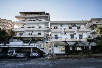 Hotel Vola