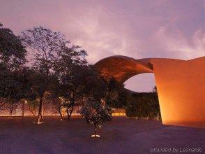 The Roseate New Delhi