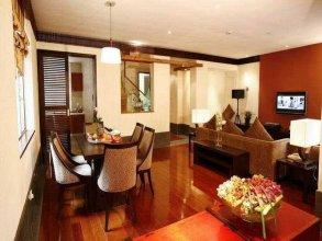 Hai Hua Man Long Resort Hotel